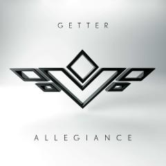 Allegiance - Getter