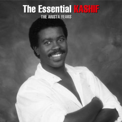 The Essential Kashif - The Arista Years - Kashif