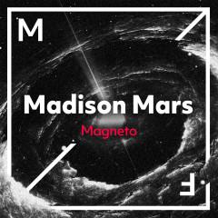 Magneto - Madison Mars