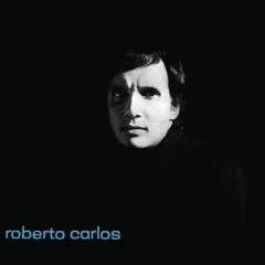 Roberto Carlos (1966) [Remasterizado]