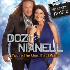 You're the One That I Want - Take 2 - Dozi, Nianell
