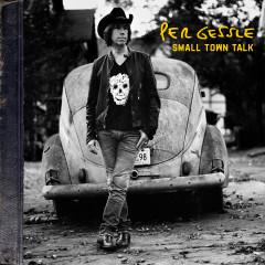 Small Town Talk - Per Gessle