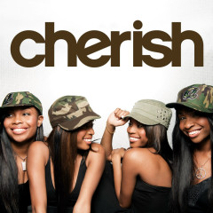 Do It To It - Cherish, Sean Paul