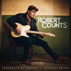 Robert Counts