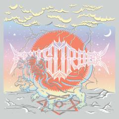 Babylon - Congorock, Lexxus
