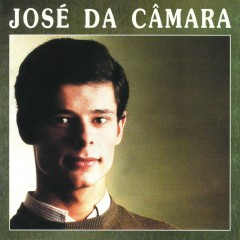 José Da Câmara - José da Câmara