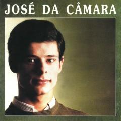 José Da Câmara