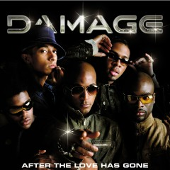After The Love Has Gone - Damage