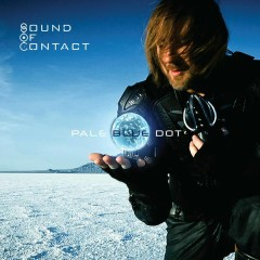 Pale Blue Dot - Sound of Contact