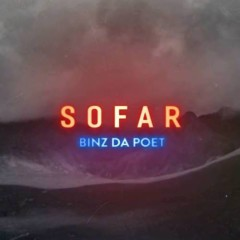 SOFAR (Single)
