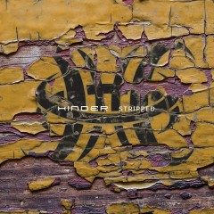 Stripped - Hinder