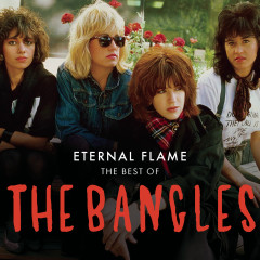 Eternal Flame: The Best Of - The Bangles