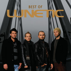 Best Of Lunetic - Lunetic
