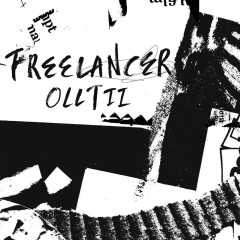 Freelancer (Single)