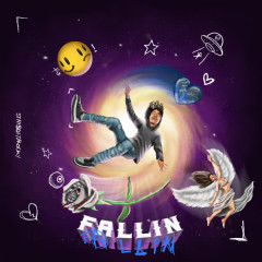 Fallin' - StaySolidRocky