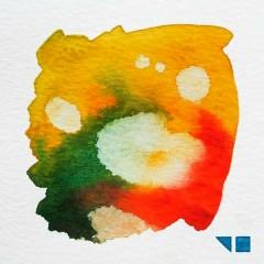 Spring Sound (Single) - Min Gyu