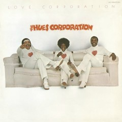 Love Corporation (Expanded Edition)
