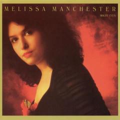 Bright Eyes - Melissa Manchester