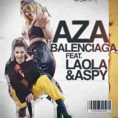 Balenciaga (Single)