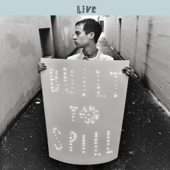 Live - Built To Spill