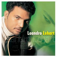 Leandro Lehart Solo - Leandro Lehart