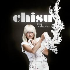 Kun valaistun - Chisu