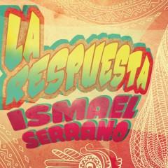La Respuesta - Ismael Serrano