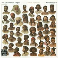 The Afro-Eurasian Eclipse - Duke Ellington