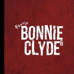 Bonnie N Clyde (EP)