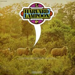 The Surprising Sheep and Other Mind Excursions