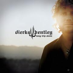 Long Trip Alone (Urge) - Dierks Bentley