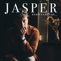 Etsivä löytää - Jasper