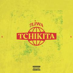 Tchikita