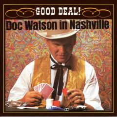 Good Deal! - Doc Watson
