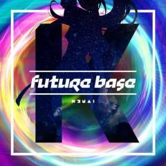 future base