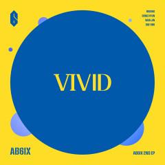 VIVID - AB6IX