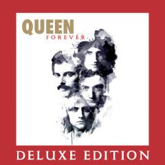 Queen Forever (Deluxe Edition) - Queen