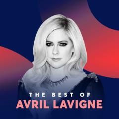 Những Bài Hát Hay Nhất Của Avril Lavigne