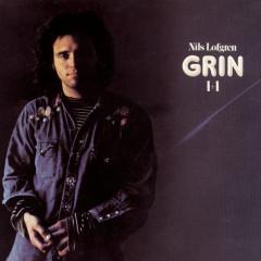 1 + 1 - Grin, Nils Lofgren