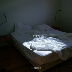 Stay (feat. Karen Harding) [The Remixes] - Le Youth, Karen Harding