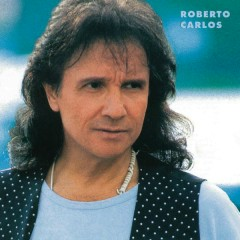 Roberto Carlos (1996 Remasterizado)