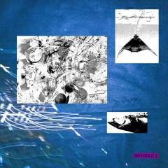 Boycold 2 (EP)