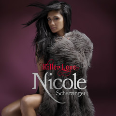 Killer Love (Deluxe Edition)