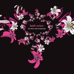 The Other Side Of Daybreak - Beth Orton