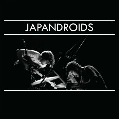 The House That Heaven Built - Japandroids