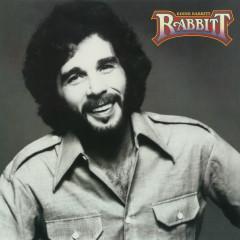 Rabbitt - Eddie Rabbitt