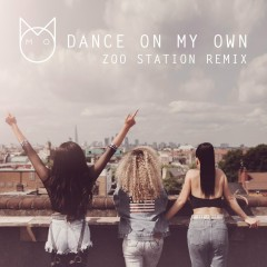 Dance On My Own (Zoo Station Remix)