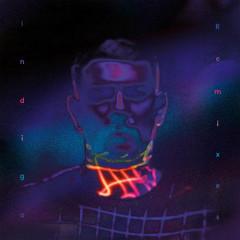 Indigo Remixes Pt.2 - Tareq