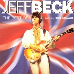 The Best of Jeff Beck - Jeff Beck