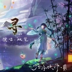 Tìm / 寻 - Song Sênh